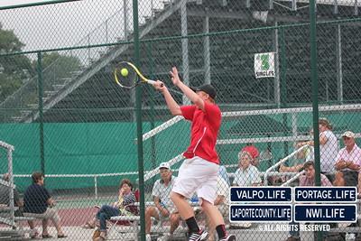 munster-vs-valpo-boys-tennis-2013 (21)