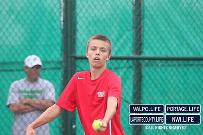 munster-vs-valpo-boys-tennis-2013 (13)