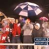 Munster-MC-2013 (4)