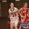 Munster-Vs-Portage-HS-VGirls_Basketball-2014  (18)