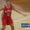 Munster-Vs-Portage-HS-VGirls_Basketball-2014  (6)