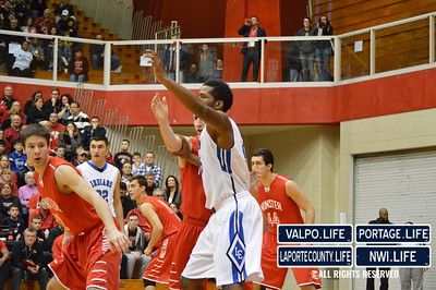 Munster_LakeCentral_Sectional_Final_March_8_2014 (26)