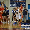 Munster_LakeCentral_Sectional_Final_March_8_2014 (115)