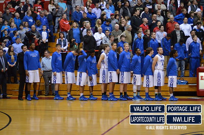 Munster_LakeCentral_Sectional_Final_March_8_2014 (13)