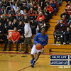 Munster_LakeCentral_Sectional_Final_March_8_2014 (7)
