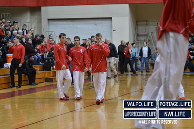 Munster_LakeCentral_Sectional_Final_March_8_2014 (1)
