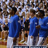 Munster_LakeCentral_Sectional_Final_March_8_2014 (12)