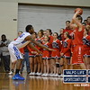 Munster_LakeCentral_Sectional_Final_March_8_2014 (149)