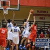 Munster_LakeCentral_Sectional_Final_March_8_2014 (152)