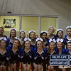Munster_LakeCentral_Sectional_Final_March_8_2014 (11)
