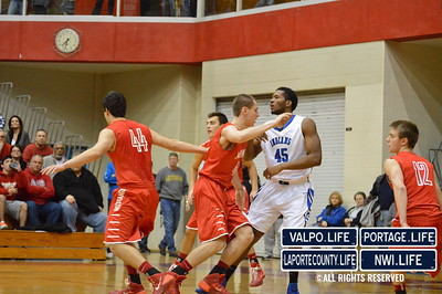 Munster_LakeCentral_Sectional_Final_March_8_2014 (28)