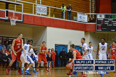 Munster_LakeCentral_Sectional_Final_March_8_2014 (21)