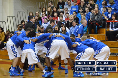 Munster_LakeCentral_Sectional_Final_March_8_2014 (16)