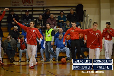 Munster_LakeCentral_Sectional_Final_March_8_2014 (6)