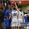 Munster_LakeCentral_Sectional_Final_March_8_2014 (203)