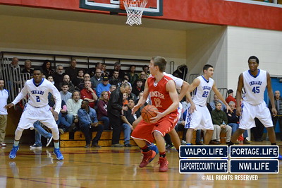 Munster_LakeCentral_Sectional_Final_March_8_2014 (32)