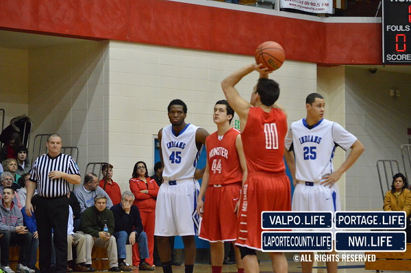 Munster_LakeCentral_Sectional_Final_March_8_2014 (25)