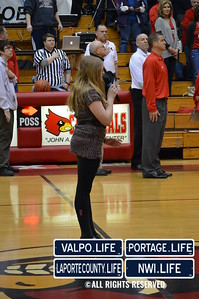 Munster_LakeCentral_Sectional_Final_March_8_2014 (15)