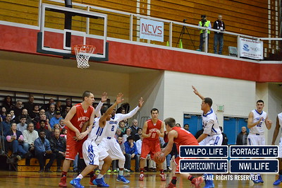 Munster_LakeCentral_Sectional_Final_March_8_2014 (22)