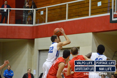 Munster_LakeCentral_Sectional_Final_March_8_2014 (29)