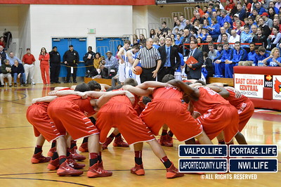Munster_LakeCentral_Sectional_Final_March_8_2014 (19)