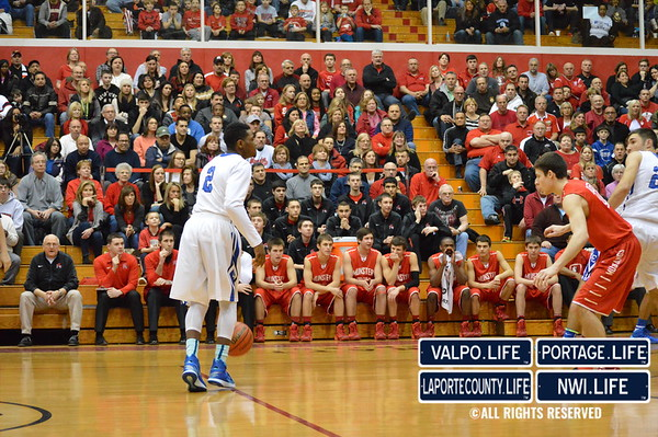 Munster_LakeCentral_Sectional_Final_March_8_2014 (27)