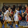 Munster_LakeCentral_Sectional_Final_March_8_2014 (114)