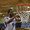Munster_LakeCentral_Sectional_Final_March_8_2014 (212)