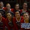 Munster_LakeCentral_Sectional_Final_March_8_2014 (5)