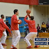 Munster_LakeCentral_Sectional_Final_March_8_2014 (9)