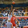 Munster_LakeCentral_Sectional_Final_March_8_2014 (20)