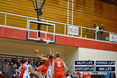 Munster_LakeCentral_Sectional_Final_March_8_2014 (24)