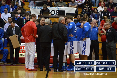 Munster_LakeCentral_Sectional_Final_March_8_2014 (8)
