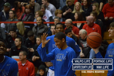 Munster_LakeCentral_Sectional_Final_March_8_2014 (4)