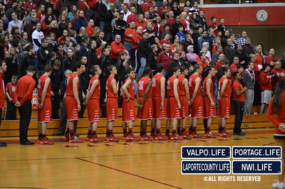 Munster_LakeCentral_Sectional_Final_March_8_2014 (14)