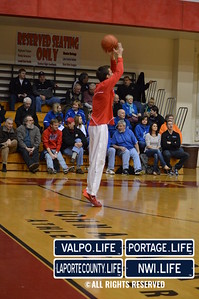 Munster_LakeCentral_Sectional_Final_March_8_2014 (10)