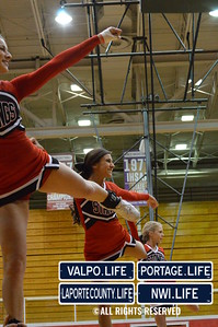 Munster_LakeCentral_Sectional_Final_March_8_2014 (17)
