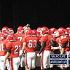 munster-vs-mishawaka-2013-sectional1 (7)