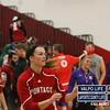Portage-vs-Hobart-Girls-Basketball-2013-(2)