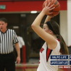 Portage-vs-Hobart-Girls-Basketball-2013-(15)