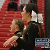 Portage-vs-Hobart-Girls-Basketball-2013-(21)