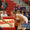 Hobart-vs-Portage-Girl-Basketball-(13)