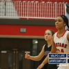 Hobart-vs-Portage-Girl-Basketball-(7)