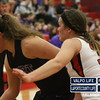 Hobart-vs-Portage-Girl-Basketball-(9)