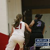 Hobart-vs-Portage-Girl-Basketball-(6)