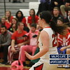 Portage-vs-Hobart-Girls-Basketball-2013-(28)