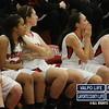 Portage-vs-Hobart-Girls-Basketball-2013-(38)