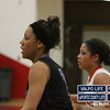 Hobart-vs-Portage-Girl-Basketball-(12)