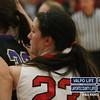 Portage-vs-Hobart-Girls-Basketball-2013-(24)