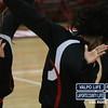 Portage-vs-Hobart-Girls-Basketball-2013-(31)